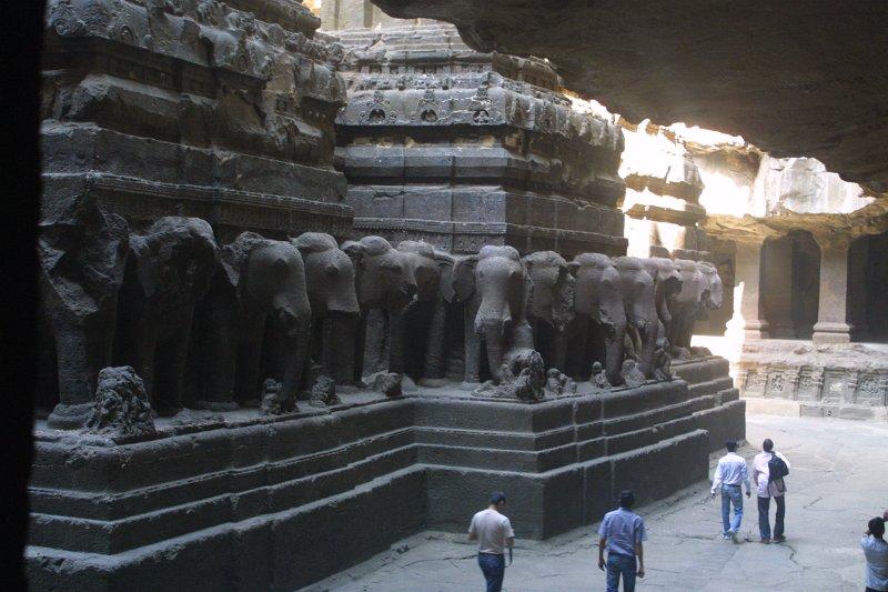 essay on ajanta and ellora caves Location of ajanta caves in india ajanta caves an essay on ajanta caves from the sanchi · mathura · elephanta caves · ellora · ellora caves · ajanta.